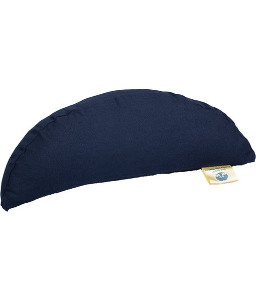 Outer Cover for Travel Meditation Cushion (Navy)