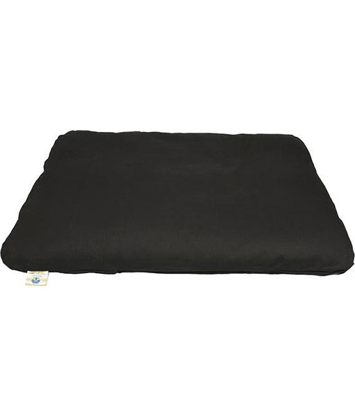 Zabuton Meditation Mat - For Meditation And Yoga
