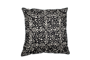 Tangier Pillowcase