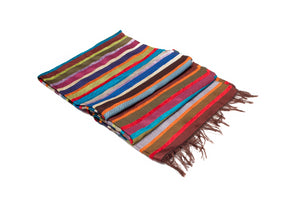 Stahal Scarf in Multi