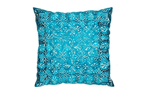 Rabat Pillowcase