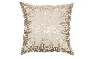 Marrakesh Gate Pillowcase
