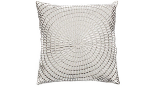 Agadir Pillowcase