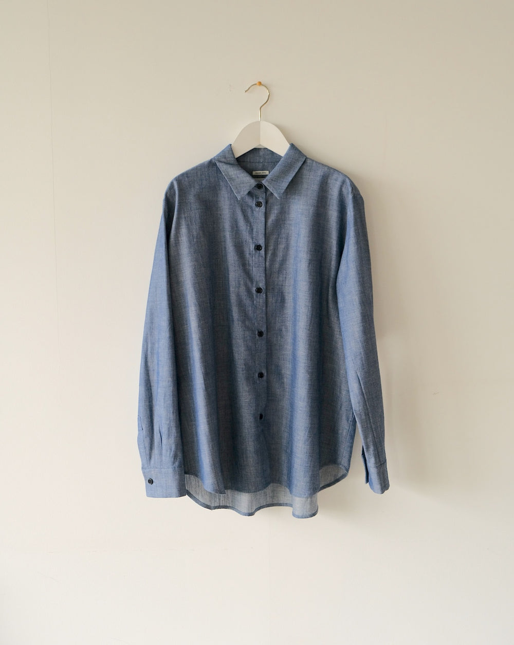 Moon shirt Tj37 42
