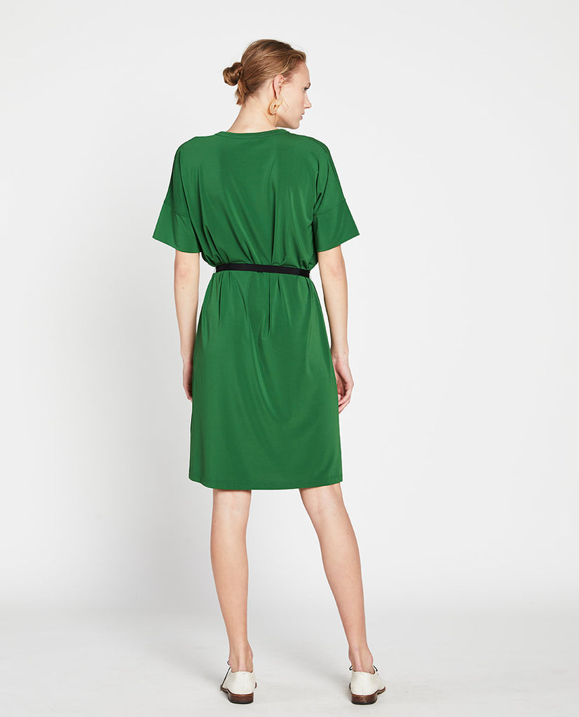 Zoup Robe Mc Green