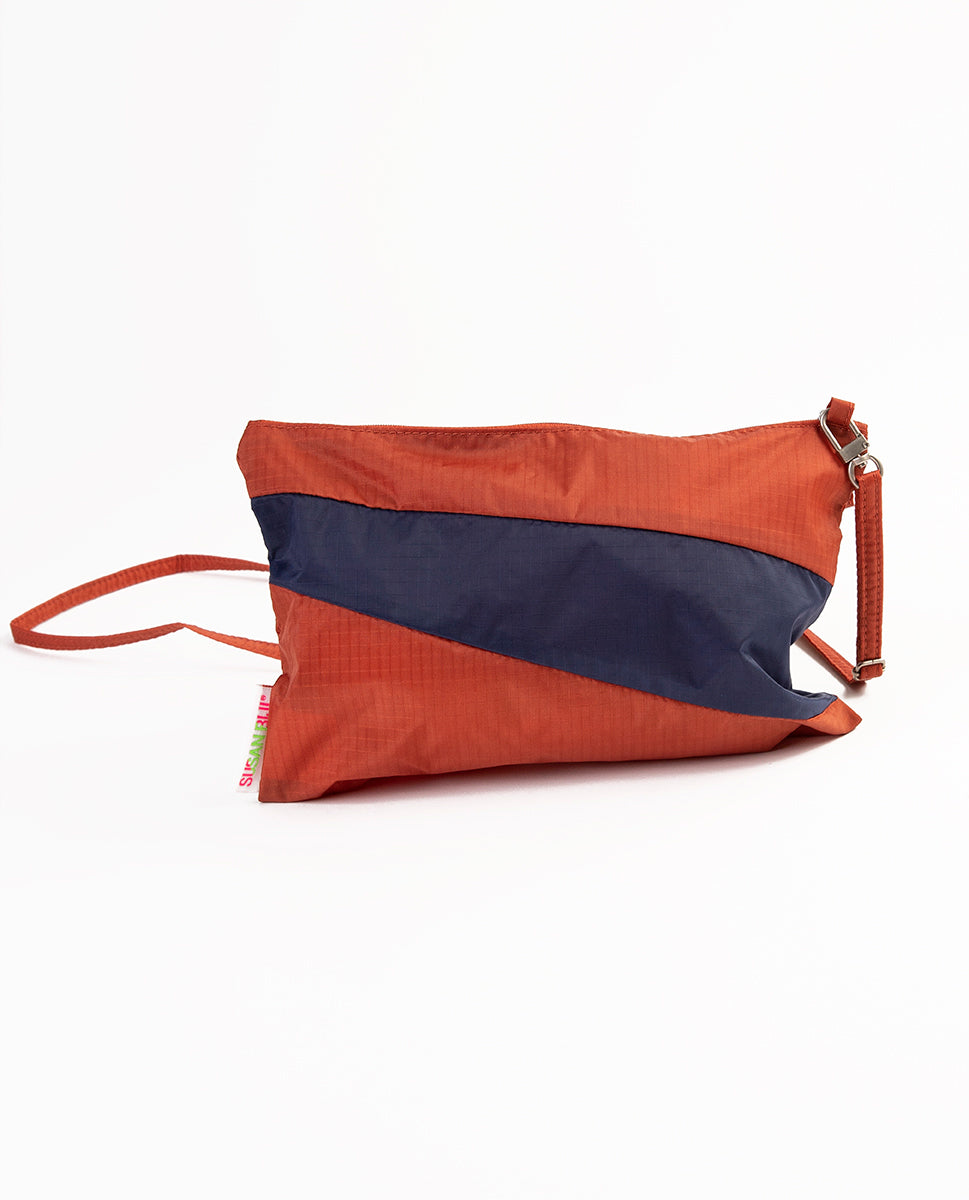 Shoulder bag - Susan Bijl