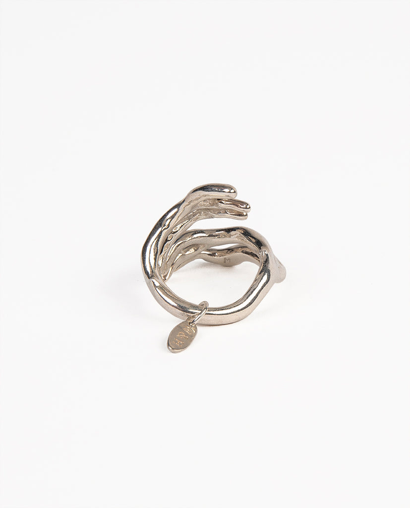 Nature ring - Wouters & Hendrix