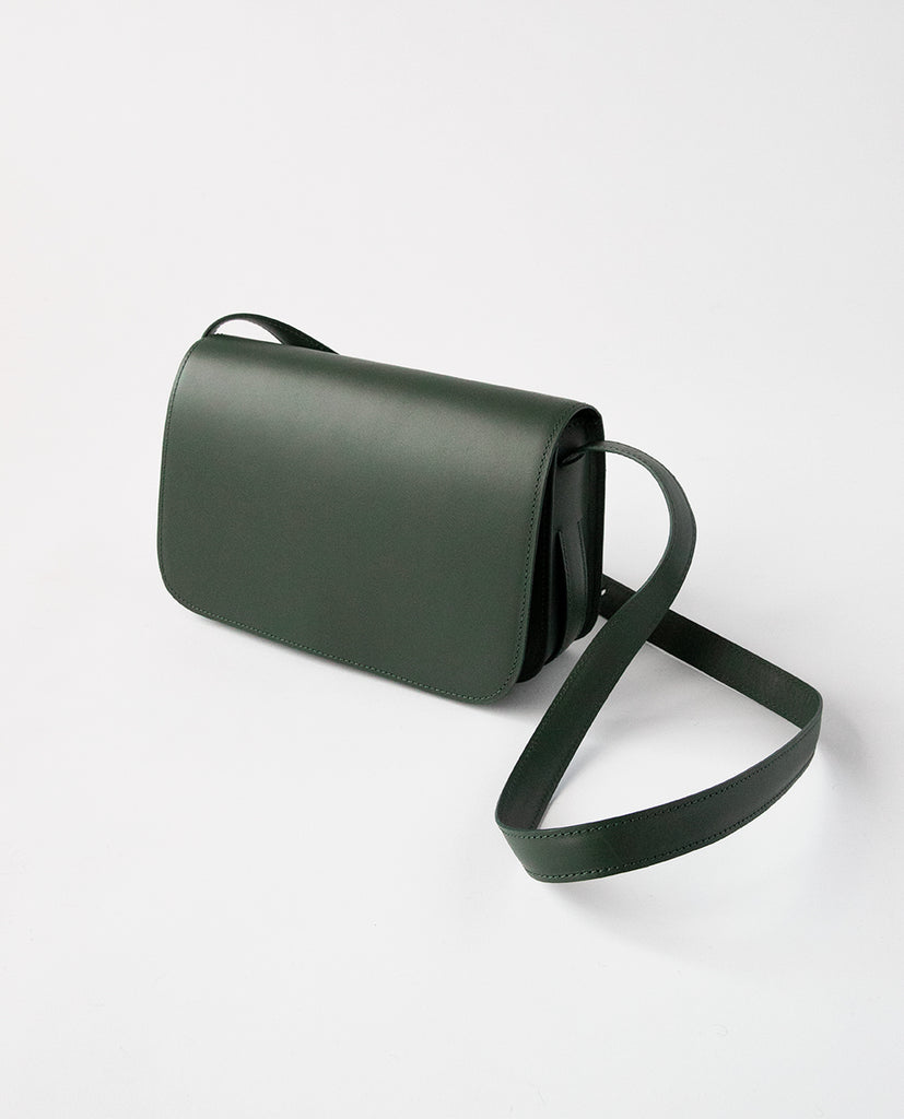 Shoulder bag - Lies Mertens