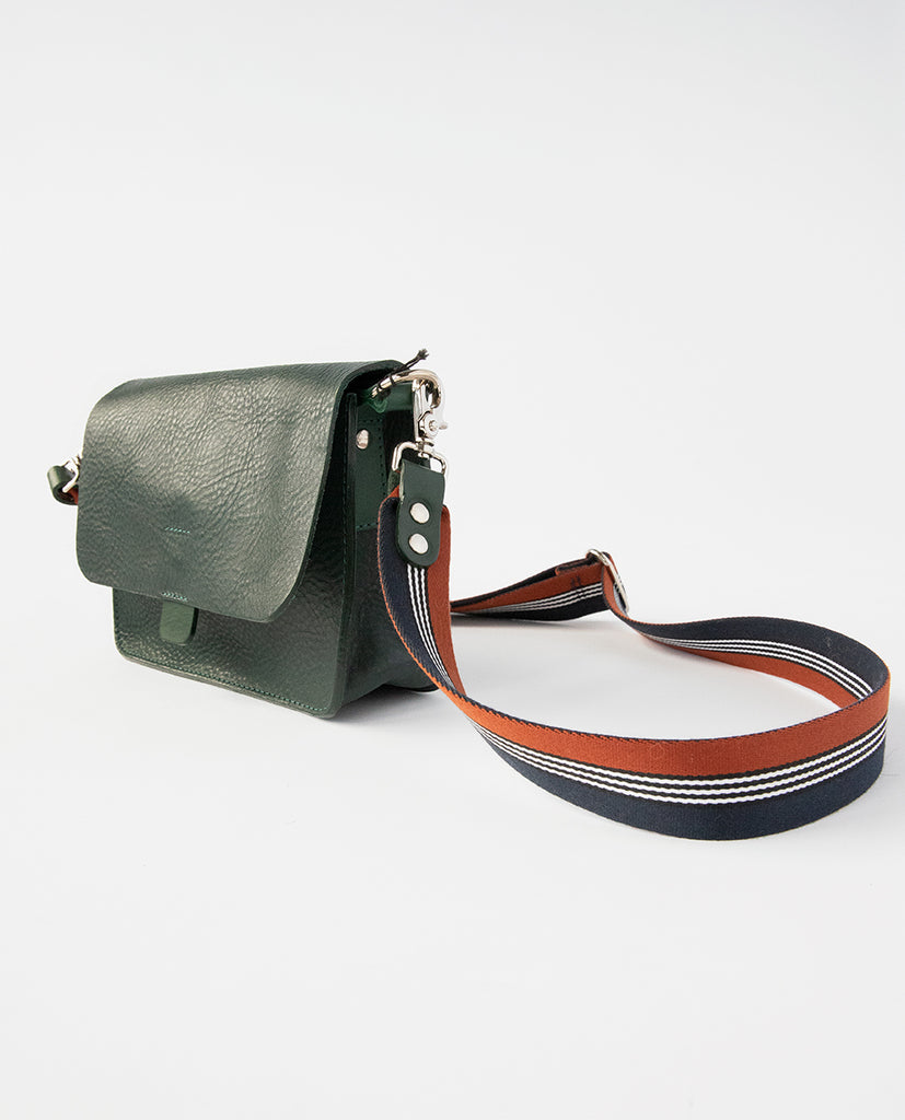 Shoulder bags Green - Kate Sheridan