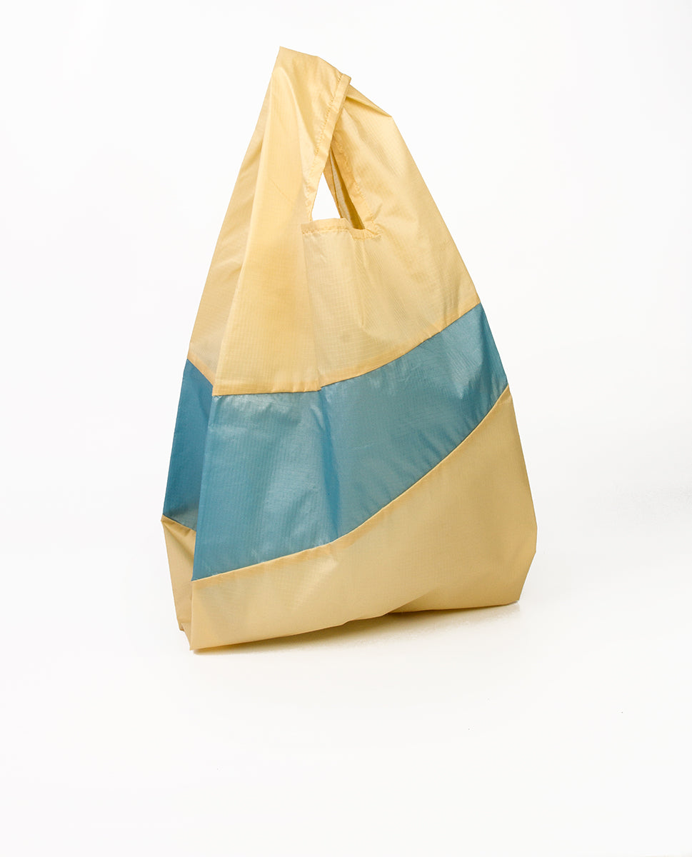 Susan Bijl shopping bags can be found at Rue Blanche