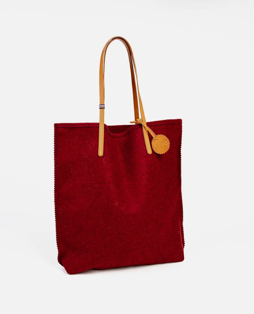 Tote bag - Jack Gomme