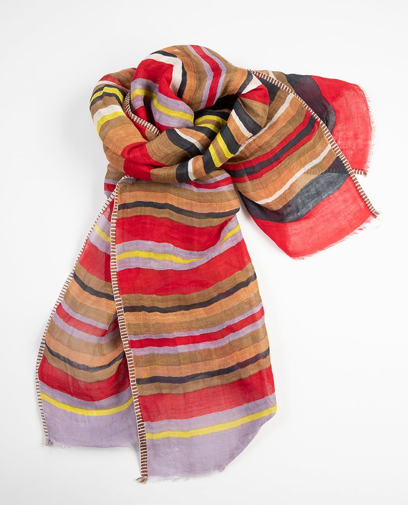 Epifoulps2141 scarf - Epice