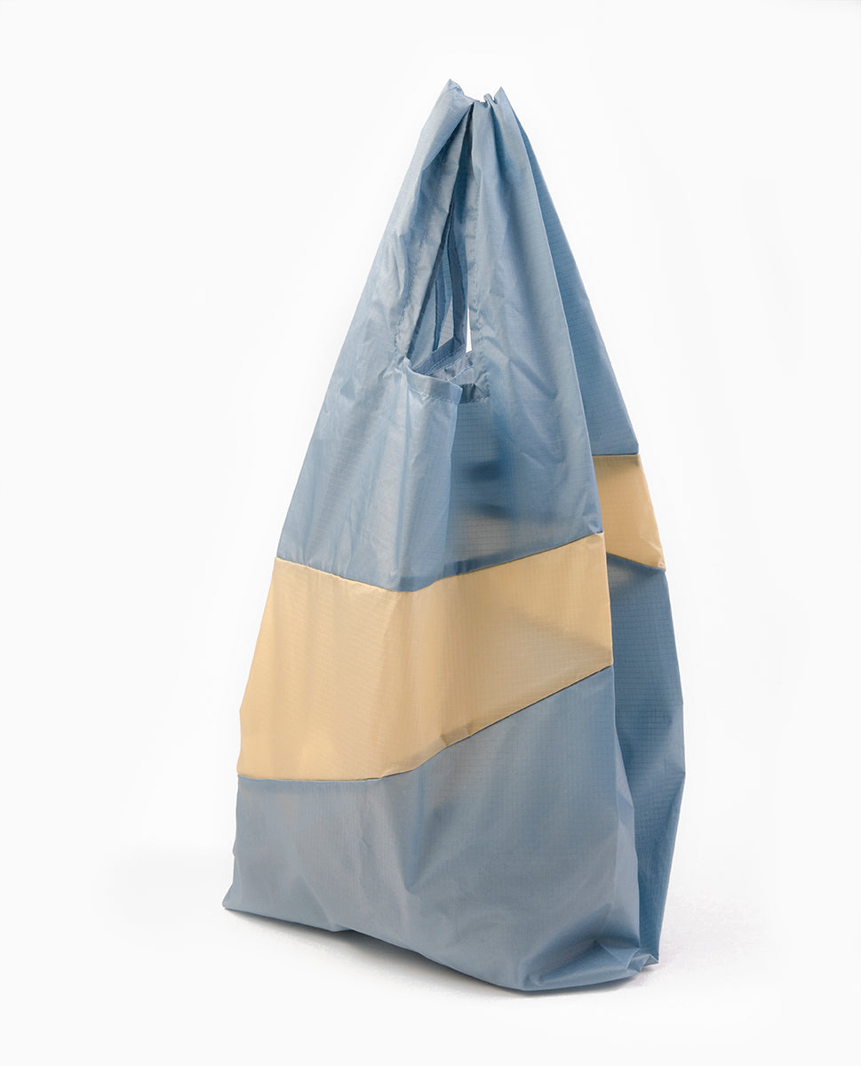 Shopping bag - Susan Bijl