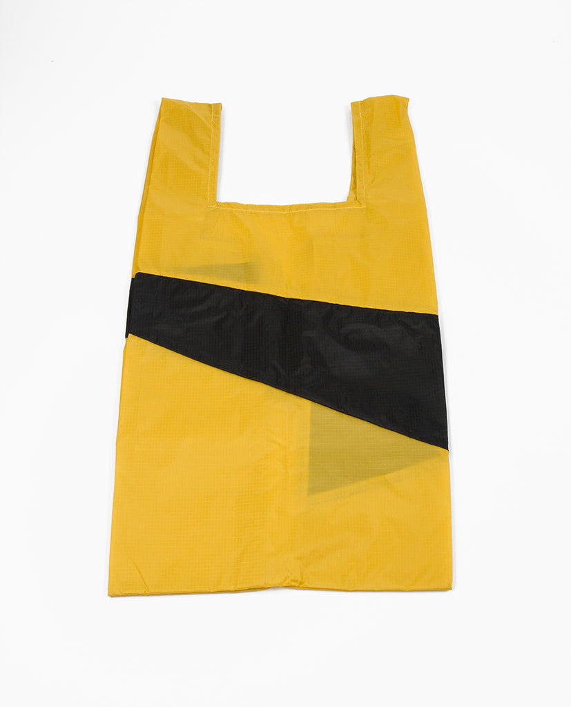 Shoppings bag - Susan Bijl