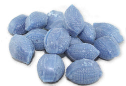 Blue Raspberry Sherbets Blue Raspberry Boiled Sweets With A sherbet Centre - JKR Trading