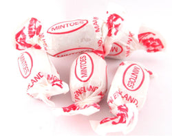 mintoes wrapped sweets free postage - JKR Trading