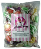 Wintermix 1KG Value Bag Of Winter Mixture Boiled Sweets