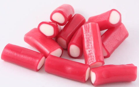 mini strawberry pencils weights from 100 gram