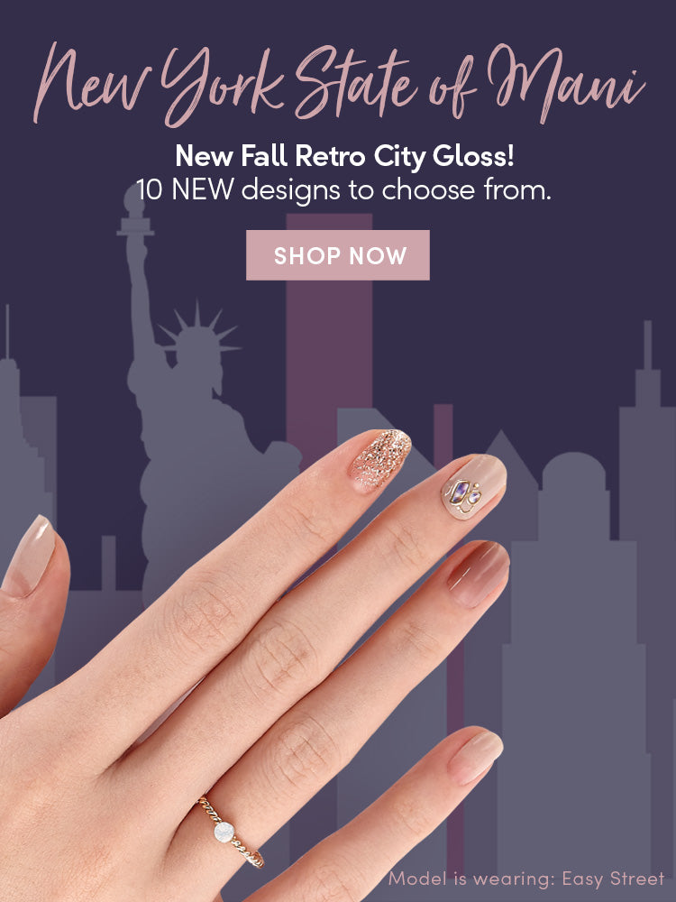 Dashing Diva - Shop Nail Products That Elevate Your Style