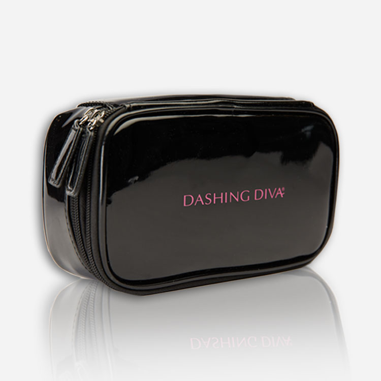 Dashing Diva Nail Bag