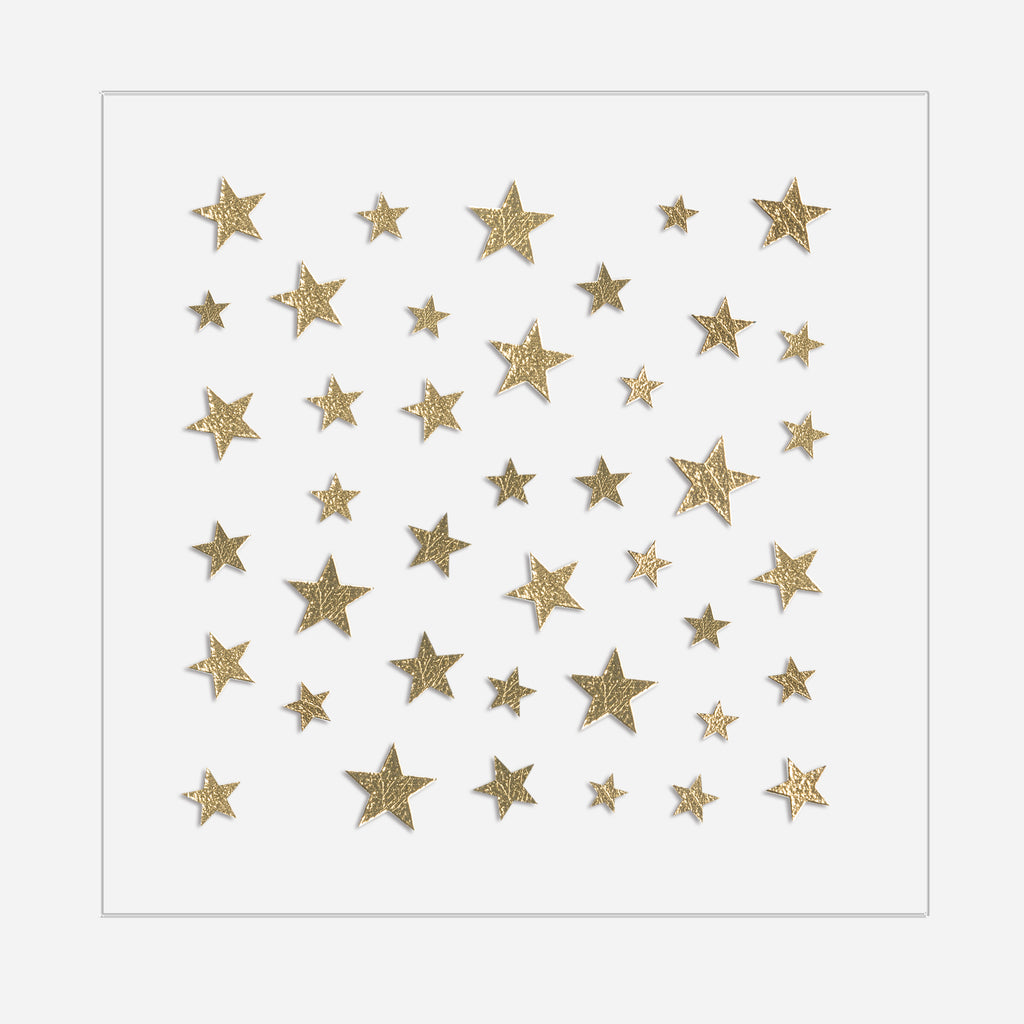 Star Power (Gold)