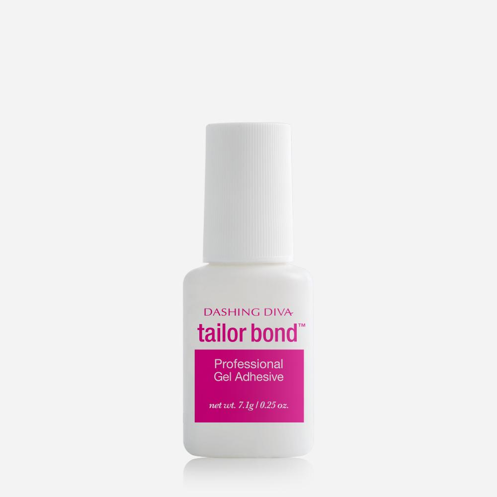 Tailor Bond Glue