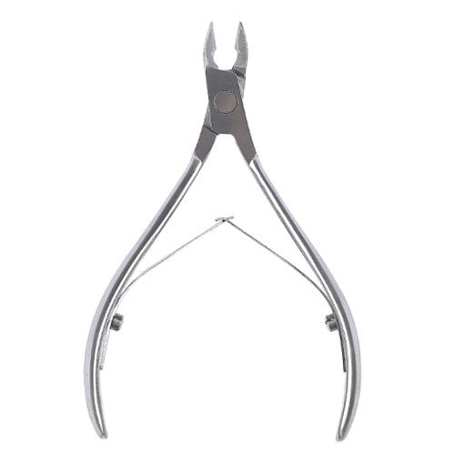 Cuticle Nippers