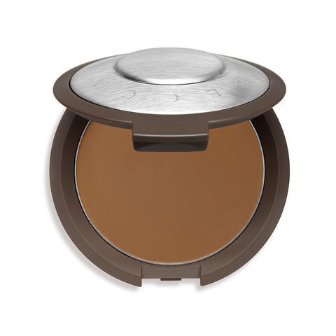 BECCA Lowlight Sculpting Perfector™
