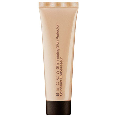Shimmering Skin Perfector® Liquid - 20 ml