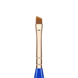 Golden Triangle 762 Small Angle Brush