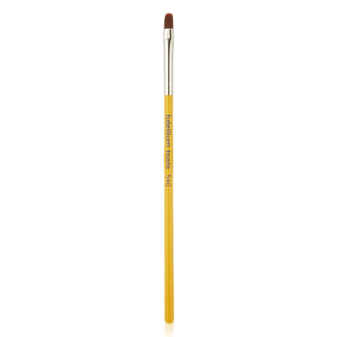 Bdellium Tools Studio 540 Precision Liner Brush