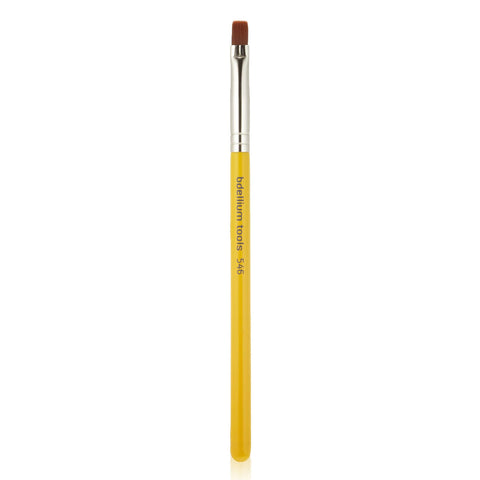Bdellium Tools Studio 546 Square Lip Brush