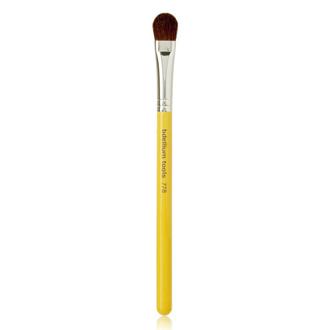 Bdellium Tools Studio 778 Large Shadow Brush