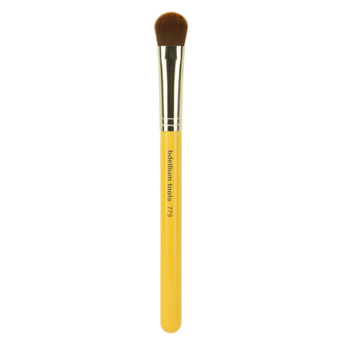 Bdellium Tools Studio 779 Eye Whopper Brush