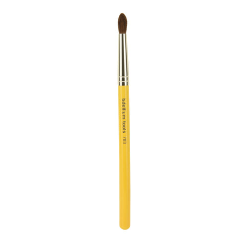 Bdellium Tools Studio 783 Small Tapered Blending Brush