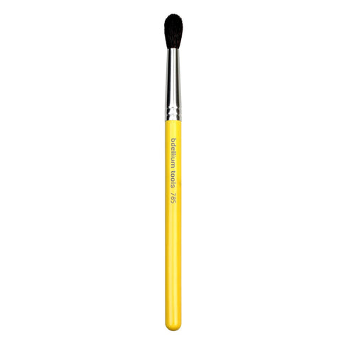 Bdellium Tools Studio 785 Tapered Blending Brush