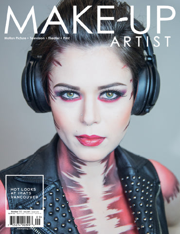 Aug/Sept 2015 | Issue 115