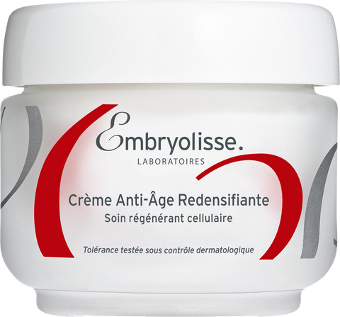 Anti-Age Re-Densifying Cream