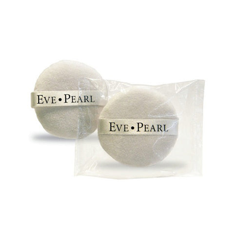 EVE PEARL Finger Puff