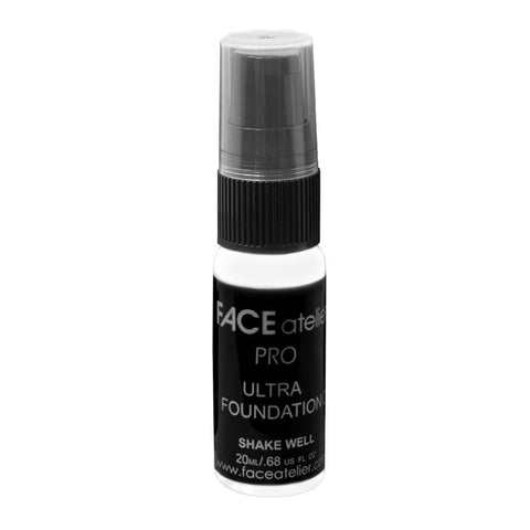 FACE atelier Ultra Foundation Pro Adjuster
