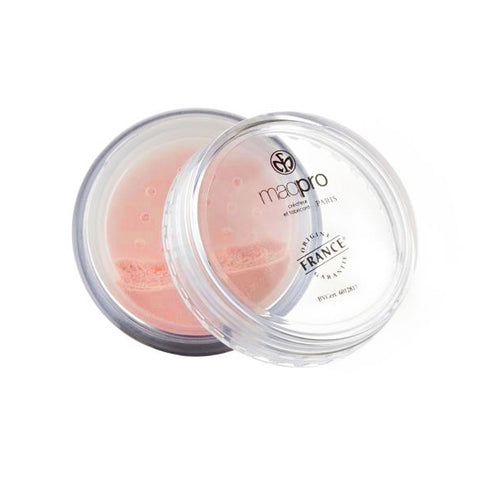 First by Make Up First (MAQPRO) HD Powder