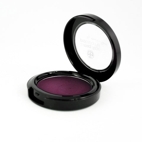 FIRST By Make Up First® (MAQPRO) Single Blush Compact