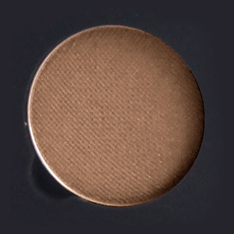 FIRST By Make Up First® (MAQPRO) Single Shimmer Eye Shadow