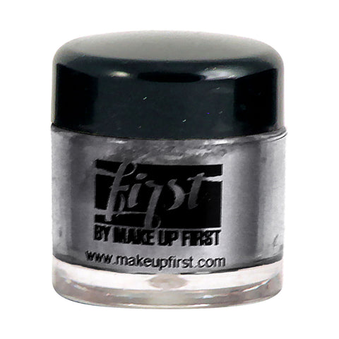 FIRST By Make Up First (MAQPRO) Star Powder