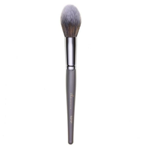 ilo121 - Tapered Powder Brush