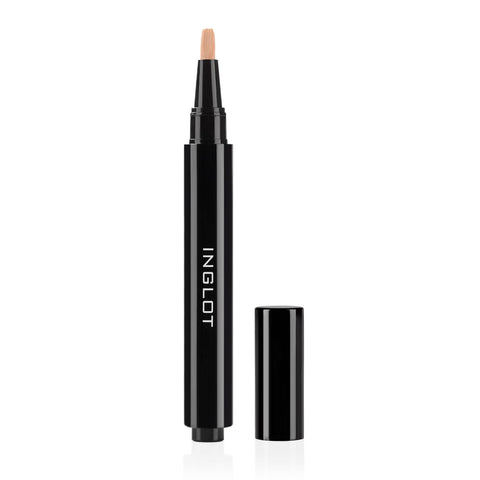 Inglot Cosmetics AMC Under Eye Corrective Illuminator