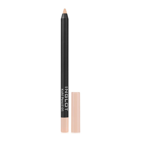 Inglot Cosmetics Kohl Eye Pencil