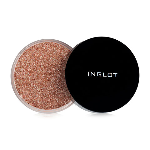 Inglot Cosmetics Sparkling Dust