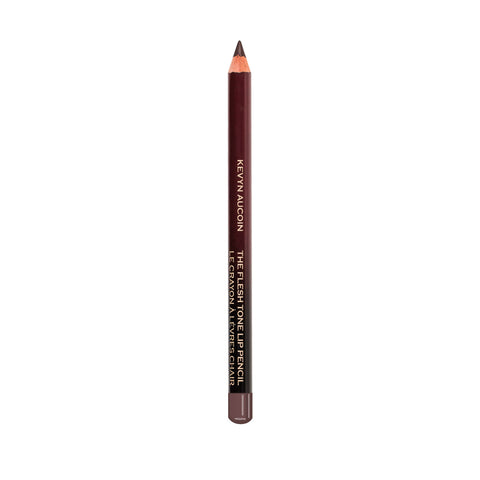Kevyn Aucoin The Lip Pencil