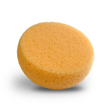 "Foam ""Hydra"" Sponge Applicator"